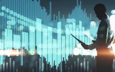Forex_Trading_Strategies_2.0